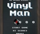 The Strokes lanza su propia versión de Pacman