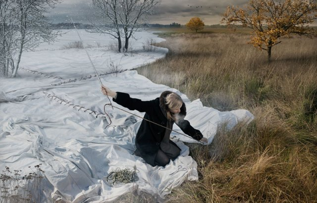 surreal-photo-manipulations-by-erik-johansson-1