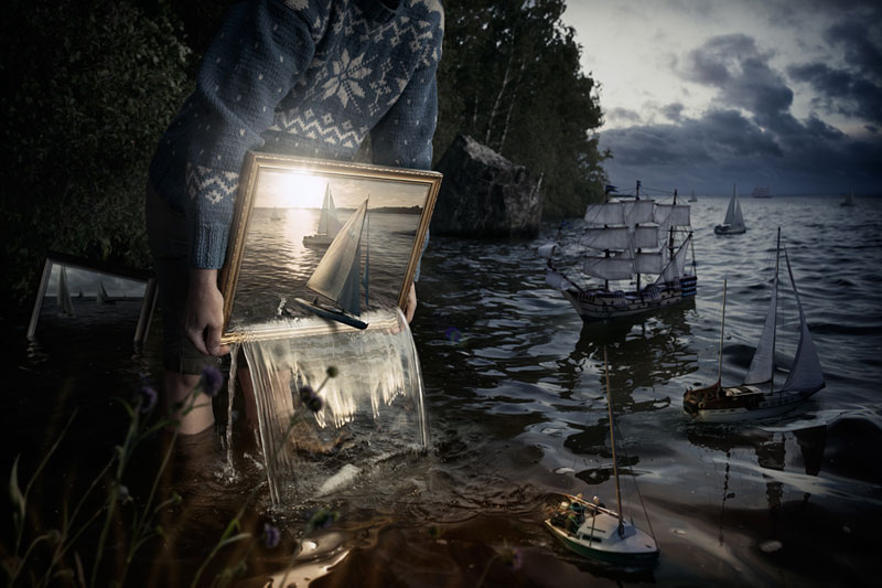 surreal-photo-manipulations-by-erik-johansson-4