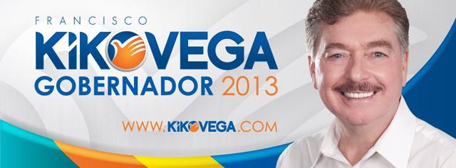 vega_kiko