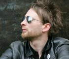 Entrevista con Thom Yorke de Atoms for Peace