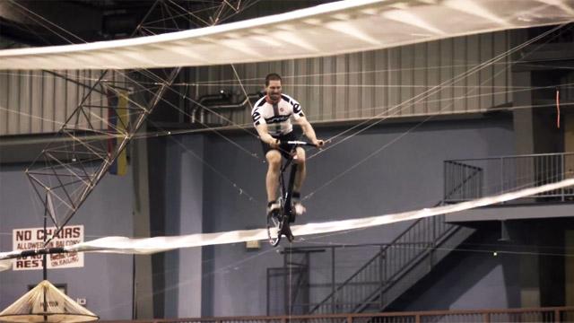 AeroVelo-Atlas
