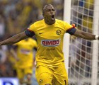 Revive el América 3-1 Santos en el homenaje a Benítez y los goles del día