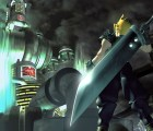 "Por fin: ""Final Fantasy VII"" llega a Steam"