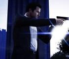 """Crimen, autos y excesos: 12 nuevas imágenes de """"Grand Theft Auto V"""""""