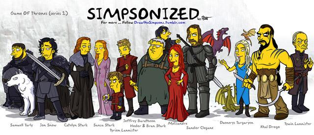 Game-of-Thrones-simpsonizado-02