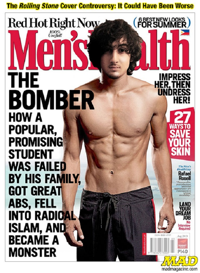 MAD-Magazine-Tsarnaev-Mens-Health