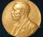 Stalin, Hitler y Mussolini fueron candidatos al Nobel de la Paz