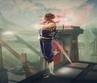 """Capcom anuncia un nuevo juego de """"Strider"""""""