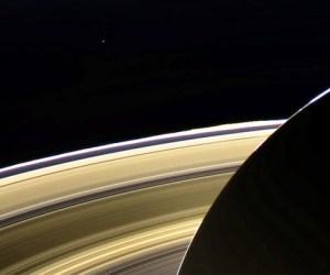 Tierra-desde-Saturno-02