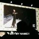 La gente enloqueció cuando Tom Hiddleston apareció personificando a Loki en Comic-Con
