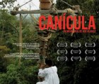caniculaposter