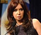Disuelven la Secretaría de Inteligencia en Argentina #Nisman