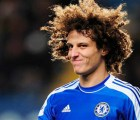 OFICIAL: PSG y Chelsea llegan a un acuerdo por David Luiz