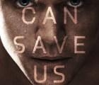 Matt Damon es la esperanza de todos en el nuevo póster de Elysium