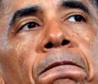 New York Times cuestiona el compromiso de Obama con la reforma migratoria
