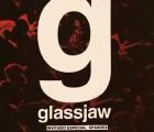 Más detalles de la nueva fecha de Glassjaw en México
