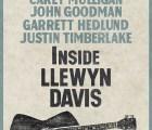Reseña: Los hermanos Coen regresan con Inside Llewyn Davis