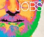 """Échale un ojo al nuevo póster de """"Jobs"""""""