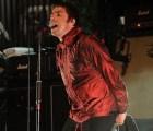 Reportera asegura que tuvo un hijo con Liam Gallagher... exige 3 millones de dólares