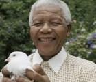 A un año de su muerte, esto dice una afrikáner de Mandela
