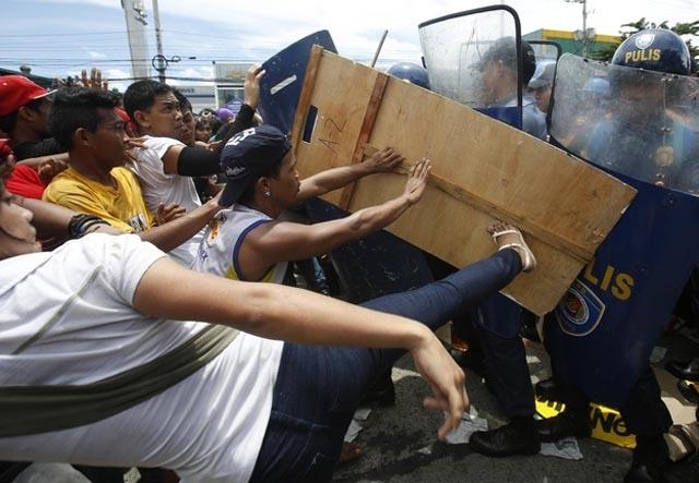 manifestacion_filipina_1