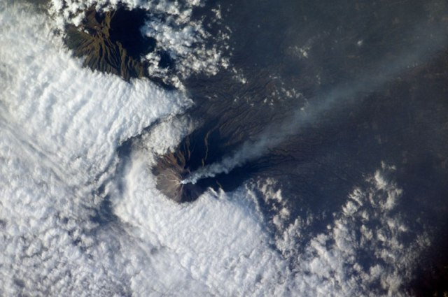 merapi-volcano-java-from-space-aerial-nasa