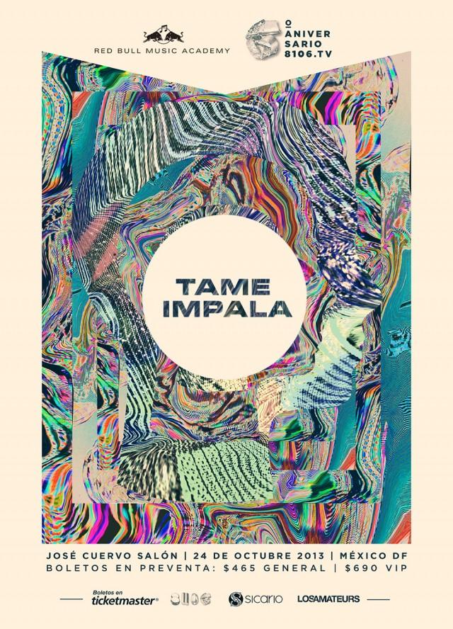 tameimpala