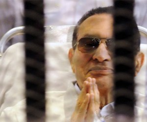 2 mubarak libertad provisional