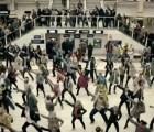 Los 10 flashmob más virales del mundo