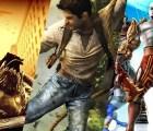 Sopitas.com y PlayStation México te regalan un paquete de juegos para PS Vita