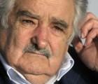 No quiero a Slim dueño de comunicaciones en Uruguay: Mujica