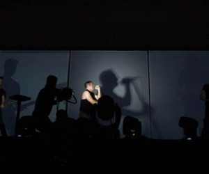 Nine Inch Nails 640-6