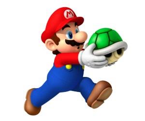 Nintendo3