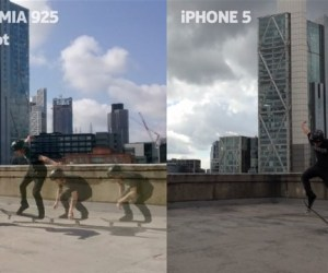 Nokia-vs-iPhone-5