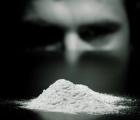 De esta forma la cocaína cambia la estructura del cerebro humano ¿así inicia la adicción?