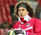 Ochoa vuelve al Tri, Vidic se irá del Manchester United y más