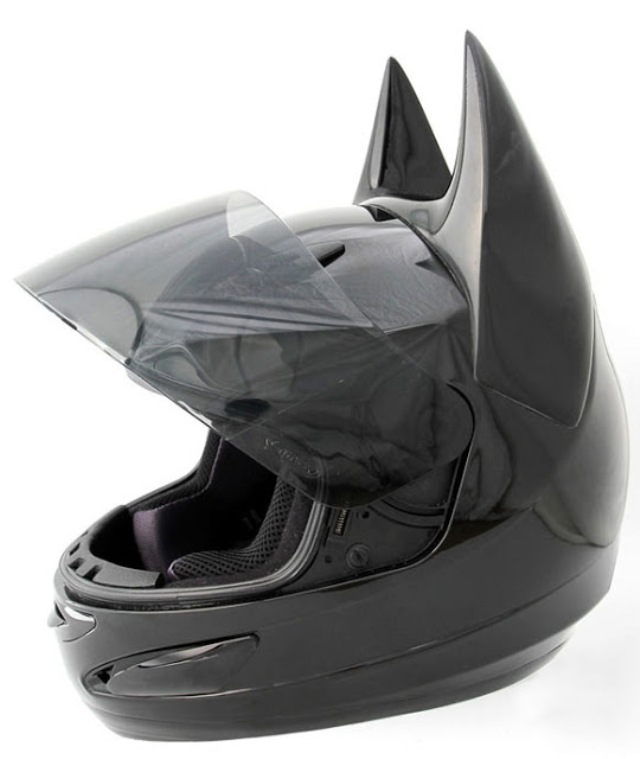 casco batman (4)