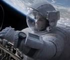 ¿Cómo fue hacer Gravity? Checa el nuevo detrás de cámaras de la película
