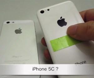 iPhone-5C-iPad-5
