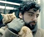 Checa el segundo trailer de Inside Llewyn Davis, la nueva película de los hermanos Coen
