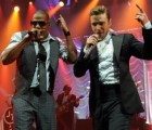 "Jay Z - ""Holy Grail"" (con Justin Timberlake)"