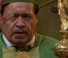 """La """"falsa izquierda mexicana"""" ha dañado al país: Arquidiócesis"""