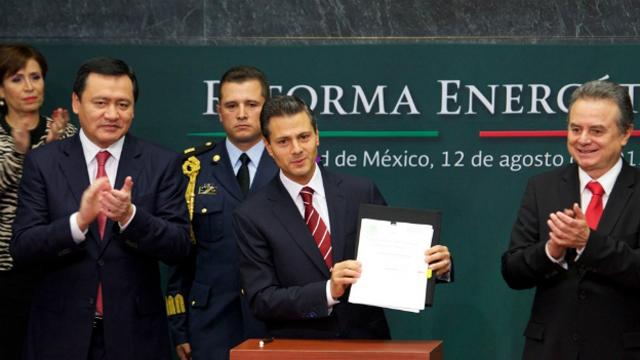 presentacion-reforma-energetica-pea-nieto (1)