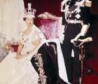 La reina de Inglaterra ya tenía previsto su discurso para la tercera guerra mundial