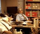 """Video: Cuando """"Sabotage"""" de los Beastie Boys se mezcla con la literatura"""