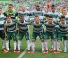 Se concretó la venta del Santos a Orlegi Deportes