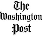 Hackean al Washington Post