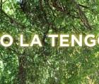 Reseña y Fotos: Yo La Tengo en El Plaza Condesa