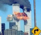 A 12 años del atentado en las torres gemelas